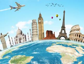 ce-travel